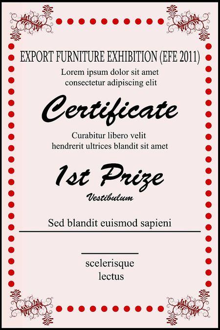 certificate-templates-vector.jpg