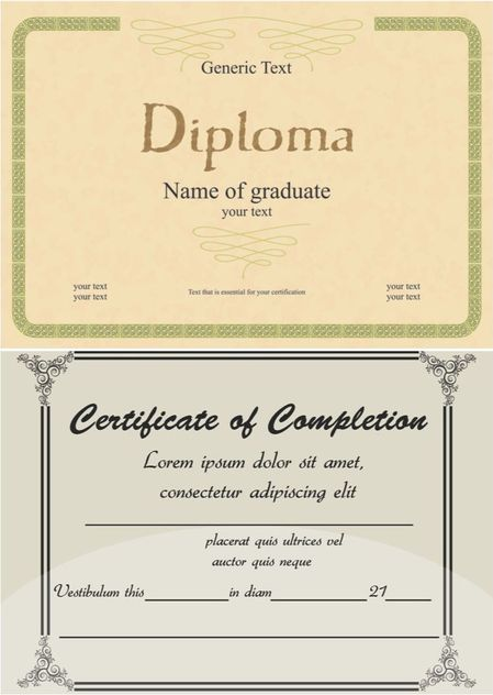 diploma-templates-vector-thumb-450x632-2690