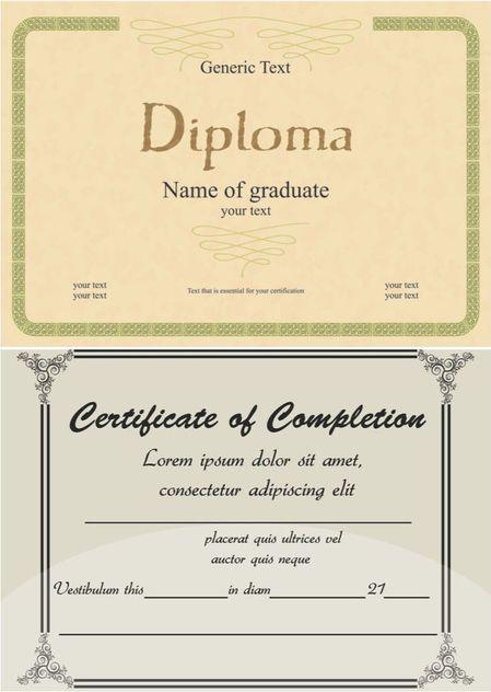 diploma-templates-vector.jpg