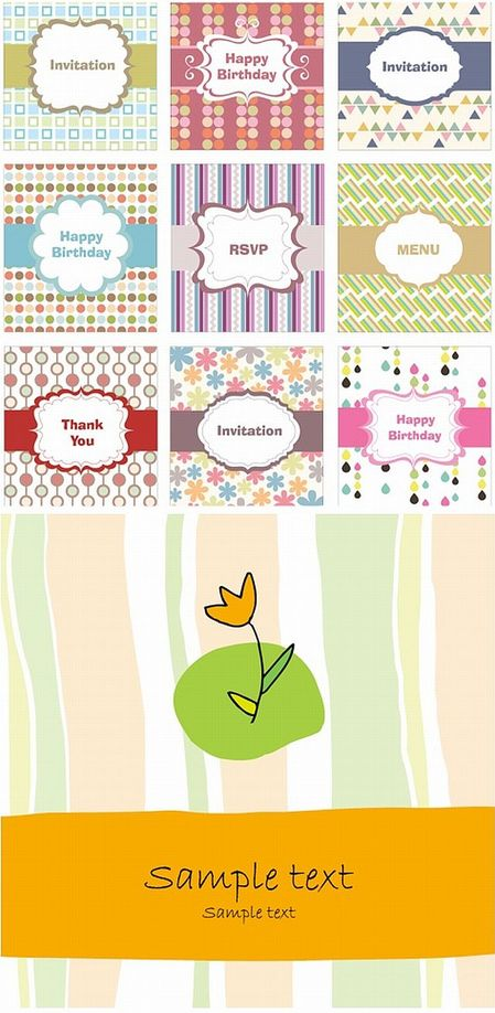 greeting-cards-templates-vector-thumb-450x918-2926