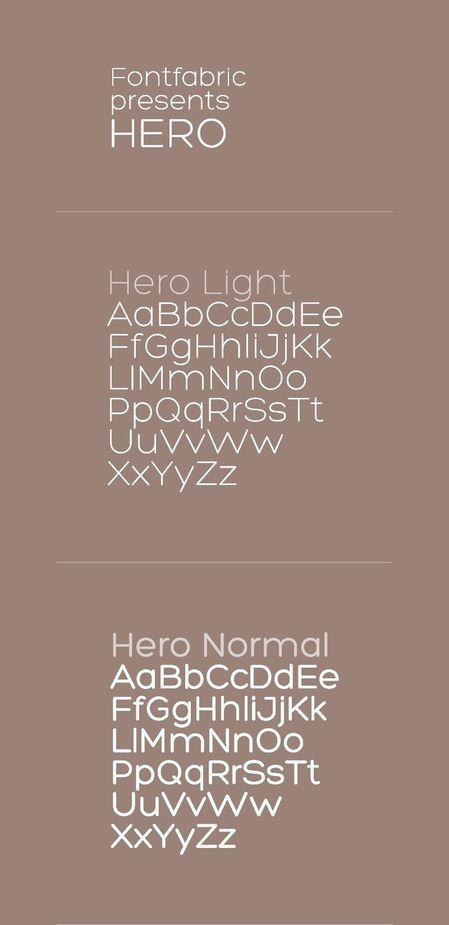 herofont02-thumb-450x925-3117