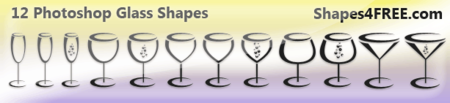 preview-12-glasses-Shapes4FREE.png