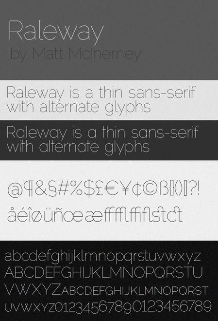 raleway-thumb-450x659-3114