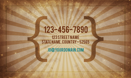 vitage-business-card-back-thumb-450x270-2894