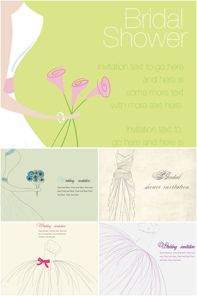wedding-invitation-template-vector-thumb-450x675-2909