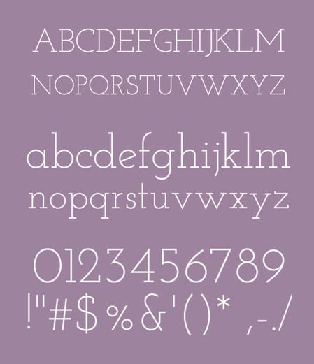 Josefin-Slab-Light-thumb-450x521-3168