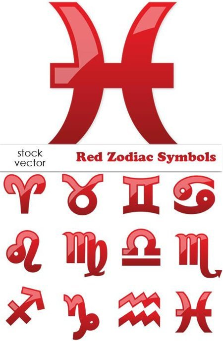 Red%20_odiac_Symbol-thumb-450x689-3517