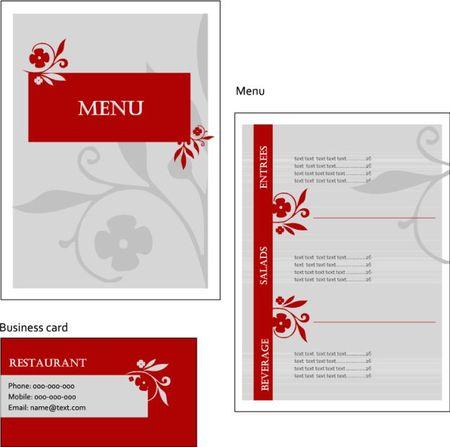 Restaurant-Menu-02-thumb-450x447-3301