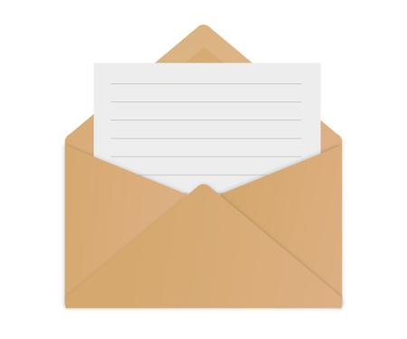 Snail-Letter-thumb-450x375-3338