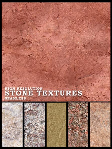 Stone_Textures_Seamless-thumb-450x600-3462