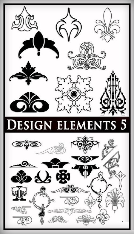 Vector_clipart_Design_elements_5.jpg