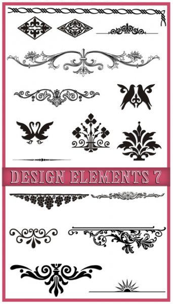 Vector_clipart_Design_elements_7.jpg