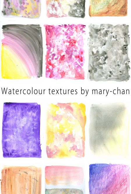 Watercolour_textures_by_mary_chan.jpg