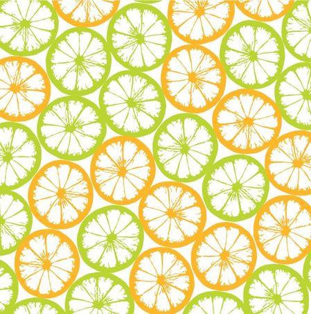 _Vector - Fruit Slices Prev by DragonArt.jpg