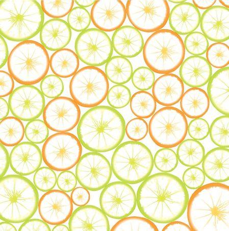 _Vector - Fruit Slices Prev2 by DragonArt.jpg