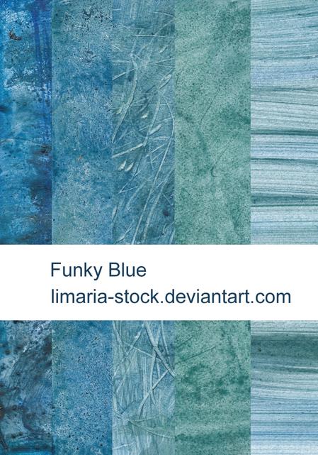 blue_preview.jpg