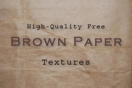 brown_paper-thumb-450x301-3632