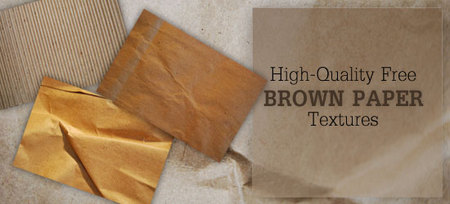 brown_paper_lead-thumb-450x204-3629