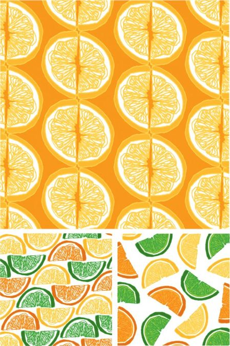 citrussegments.jpg
