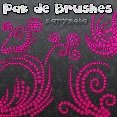 dot_brushes-thumb-450x450-3423