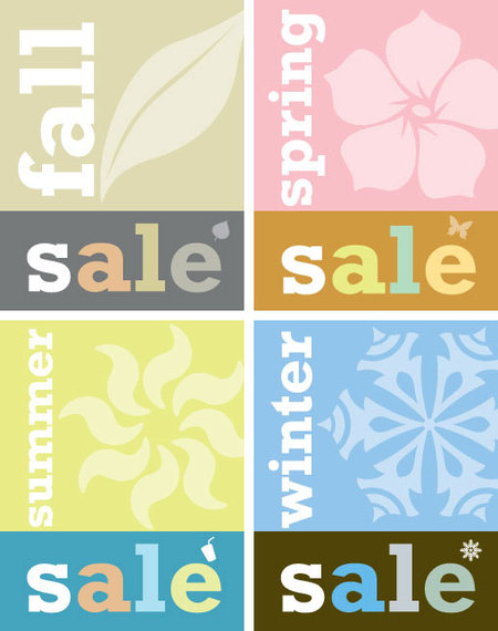 free-vector-illustrator-templates-sale-poster-2%5B1%5D-thumb-450x570-3559