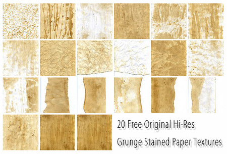grunge-stained-paper-texture0-thumb-450x305-3617