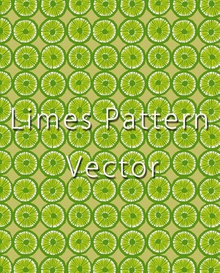 limes-pattern.jpg