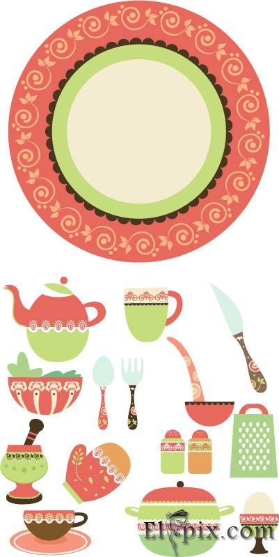 russian-cuisine-elements.jpg