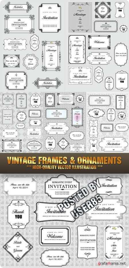 stock-vector-vintage-frames-ornaments.jpg