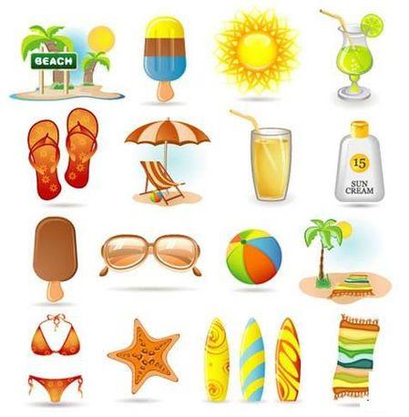 summer-thumb-450x458-3216