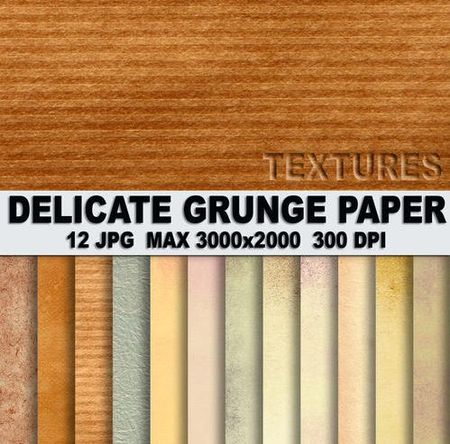 textures-delicate-grunge-paper-500-thumb-450x444-3623