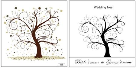 vector-curly-tree-design-preview1-by-dragonart.jpg