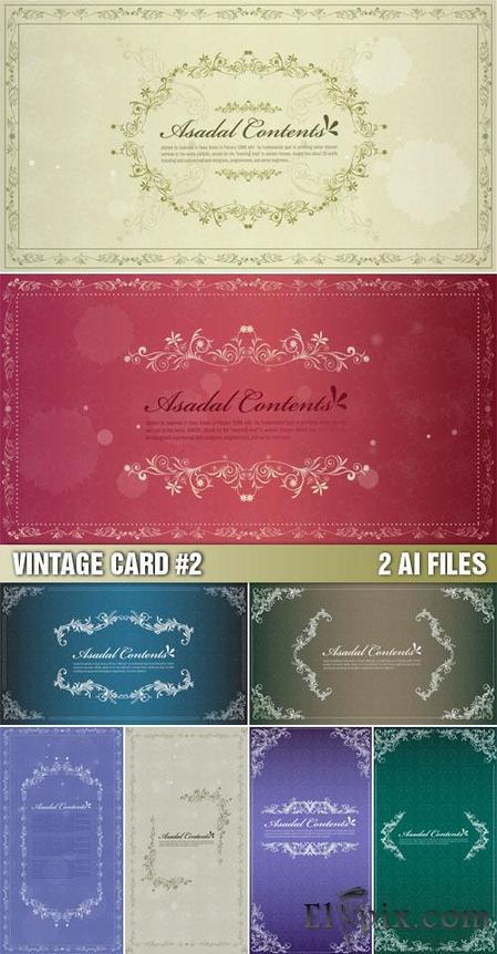 vintage-card-2-thumb-450x862-3359