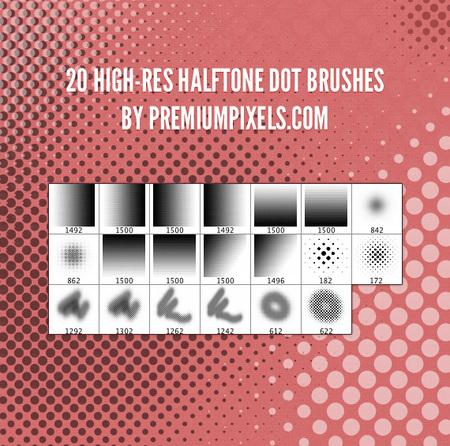 20_halftone-thumb-450x446-3644