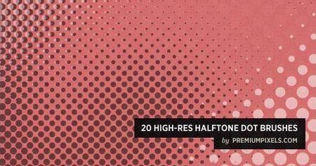 20_halftone_01-thumb-450x236-3647