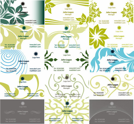 Vector_background_pattern_cards.jpg