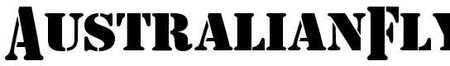 AustralianFlyingCorpsStencil-thumb-450x66-3777