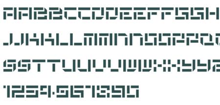 DeStencilNF-thumb-450x216-3786