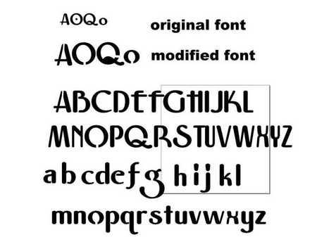 font_stencil-thumb-450x337-3790
