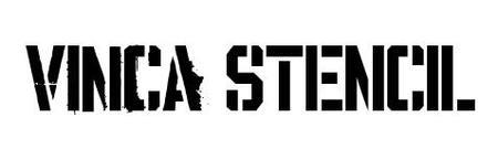 vinca-stencil%5B1%5D-thumb-450x135-3780