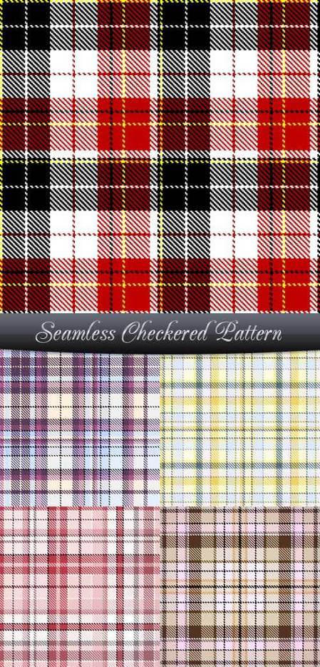 Seamless-Checkered-Pattern.jpgのサムネイル画像