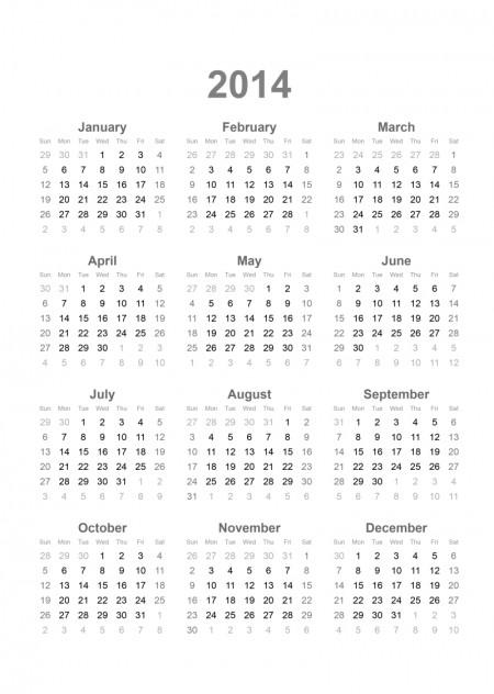 2014_calendar_svg