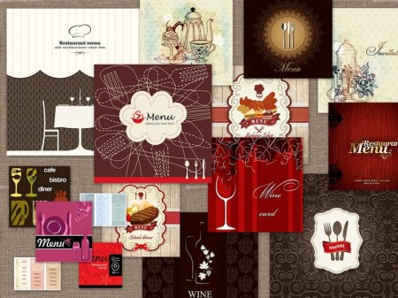 24-free-restaurant-menu-templates