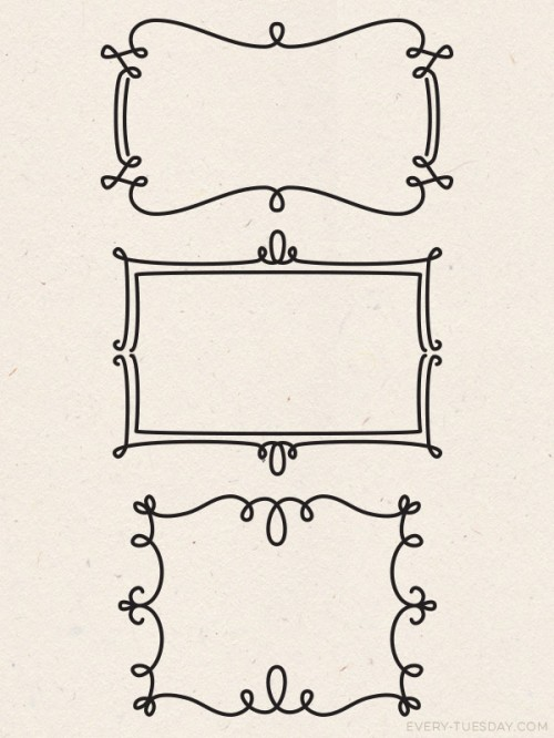 3-free-vector-frames