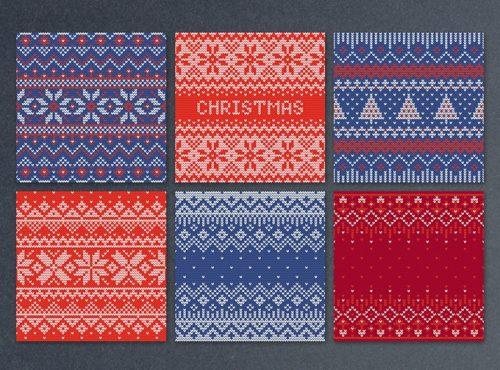 6-Knitting-Seamless-Patterns-02-500x370