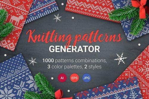 6-Knitting-Seamless-Patterns-500x333