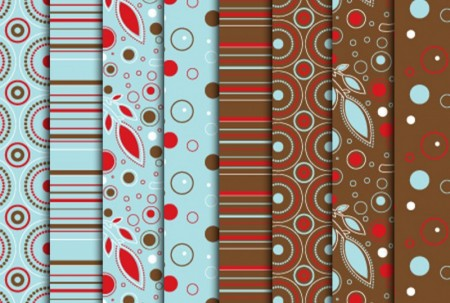 8-illustrator-swatch-vector-pattern