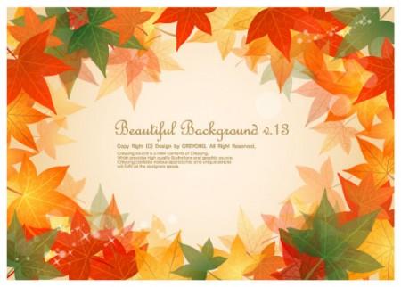 autumn10.ai