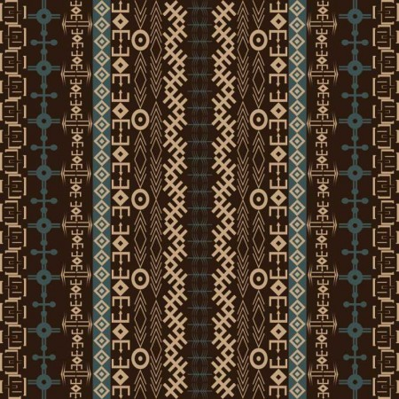 African-Style-Vector-Pattern-450x450