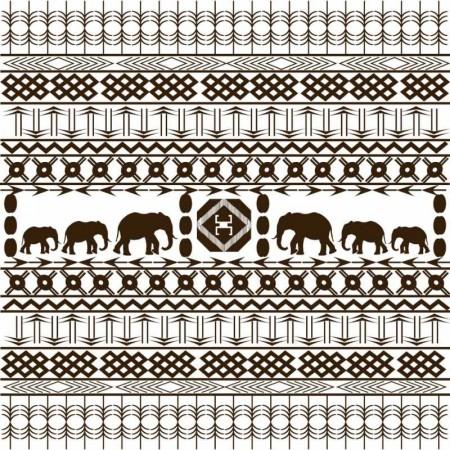 African-graphic-design-background-02-450x450